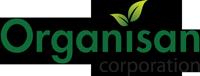 Organisan Corp Logo